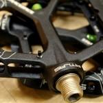 raceface_pedal[5]