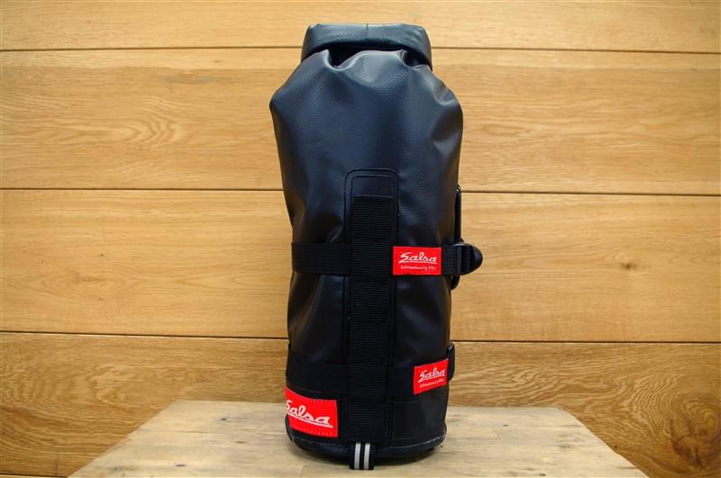 SALSA / ANYTHING CAGE & BAG