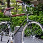 tokyobike_26_moss[11]