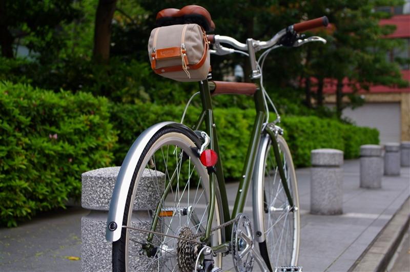 tokyobike_26_moss[7]
