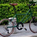 tyrell_cx_green[10]