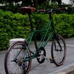 tyrell_cx_green[2]