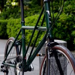 tyrell_cx_green[6]