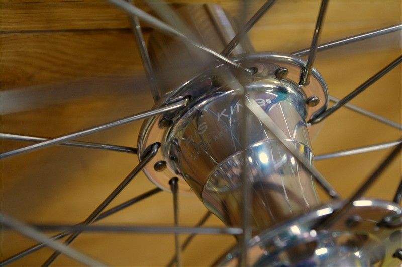 wheel_king[10]