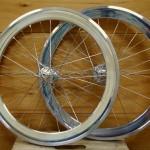 wheel_king[5]