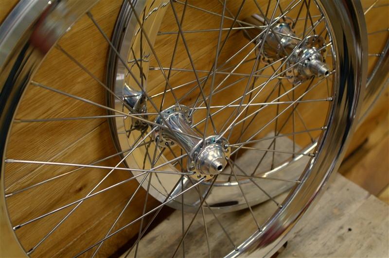 wheel_king[8]