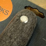 brooks_cambium_denim[1]