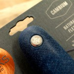 brooks_cambium_denim[12]