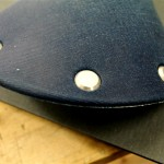 brooks_cambium_denim[13]