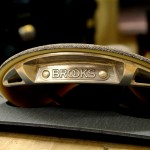 brooks_cambium_denim[6]