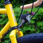 ebs_stuff_yellow[5]