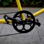 ebs_workbike_kangoo[10]