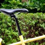 ebs_workbike_kangoo[12]