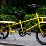 ebs_workbike_kangoo[17]