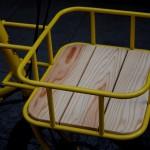ebs_workbike_kangoo[19]