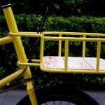 ebs_workbike_kangoo[8]