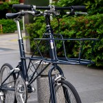 moulton_carrier[2]
