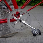 moulton_tsr9_red[1]
