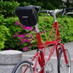 moulton_tsr9_red[12]