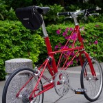 moulton_tsr9_red[13]