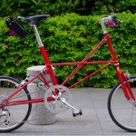 moulton_tsr9_red[14]