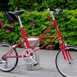 moulton_tsr9_red[15]