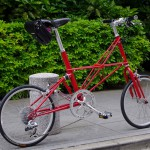 moulton_tsr9_red[16]