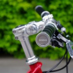 moulton_tsr9_red[17]