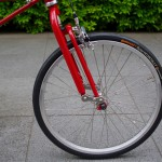 moulton_tsr9_red[19]