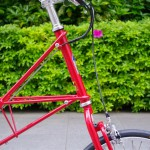 moulton_tsr9_red[20]