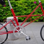 moulton_tsr9_red[3]