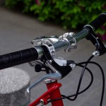 moulton_tsr9_red[4]