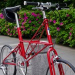 moulton_tsr9_red[6]