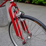 moulton_tsr9_red[7]