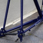 surly_travelers_check_navy[2]