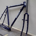 surly_travelers_check_navy[3]