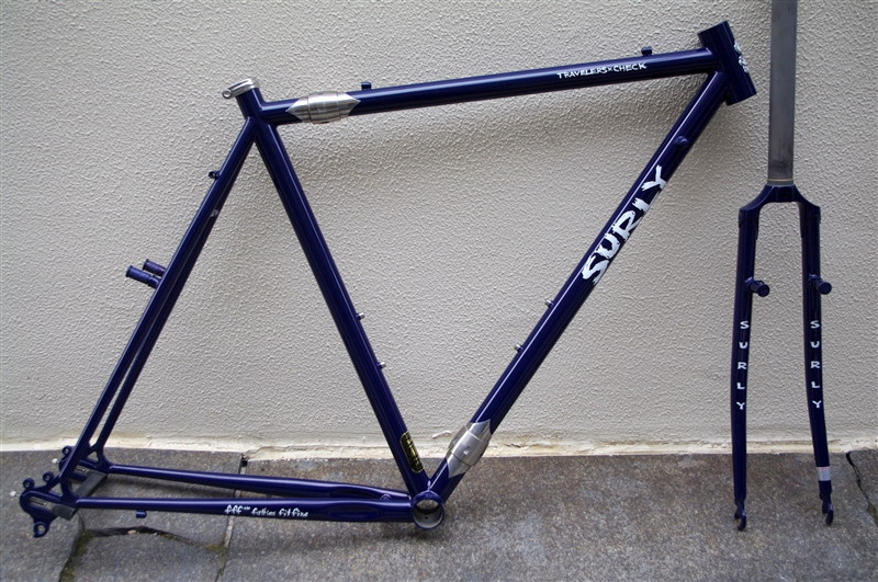 surly_travelers_check_navy[4]
