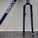 surly_travelers_check_navy[5]