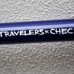 surly_travelers_check_navy[7]