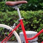 tokyobike_lite_red