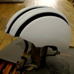 brooks_jb_helmet[1]