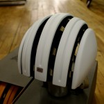brooks_jb_helmet[2]