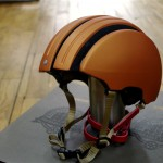brooks_jb_helmet[5]
