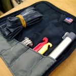 northst_Tool Roll[4]