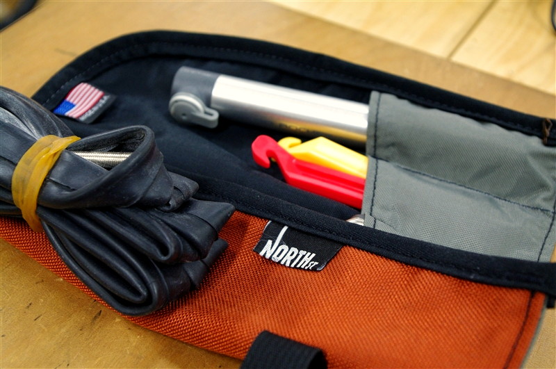 northst_Tool Roll[9]