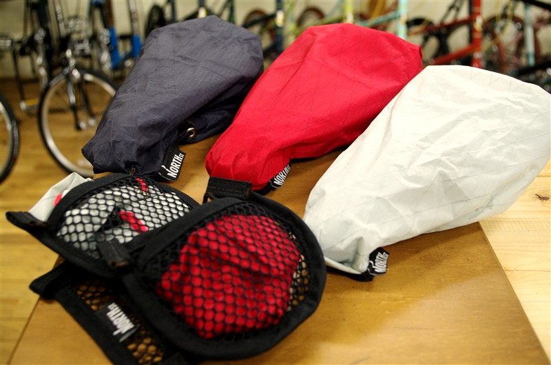 northst_Waterproof Saddle Cover[11]