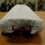 northst_Waterproof Saddle Cover[15]