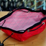 northst_Waterproof Saddle Cover[3]