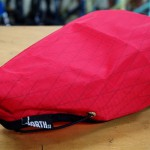 northst_Waterproof Saddle Cover[5]