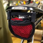 northst_Waterproof Saddle Cover[8]